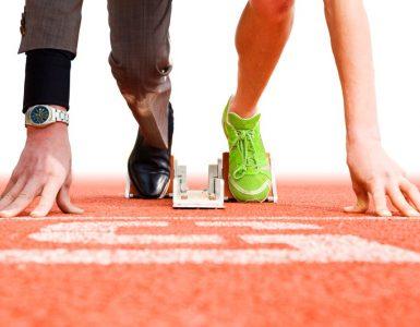 3 informes que todo emprendedor debería generar en su negocio