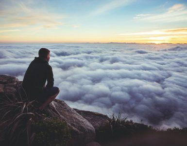 3 técnicas para definir la misión, visión y valores