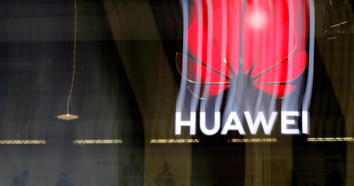 Biden, China, Huawei y la tecnología