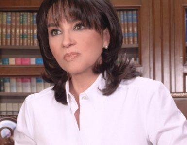 Colombia espera unión de Iberoamérica para reactivar economías   Economía