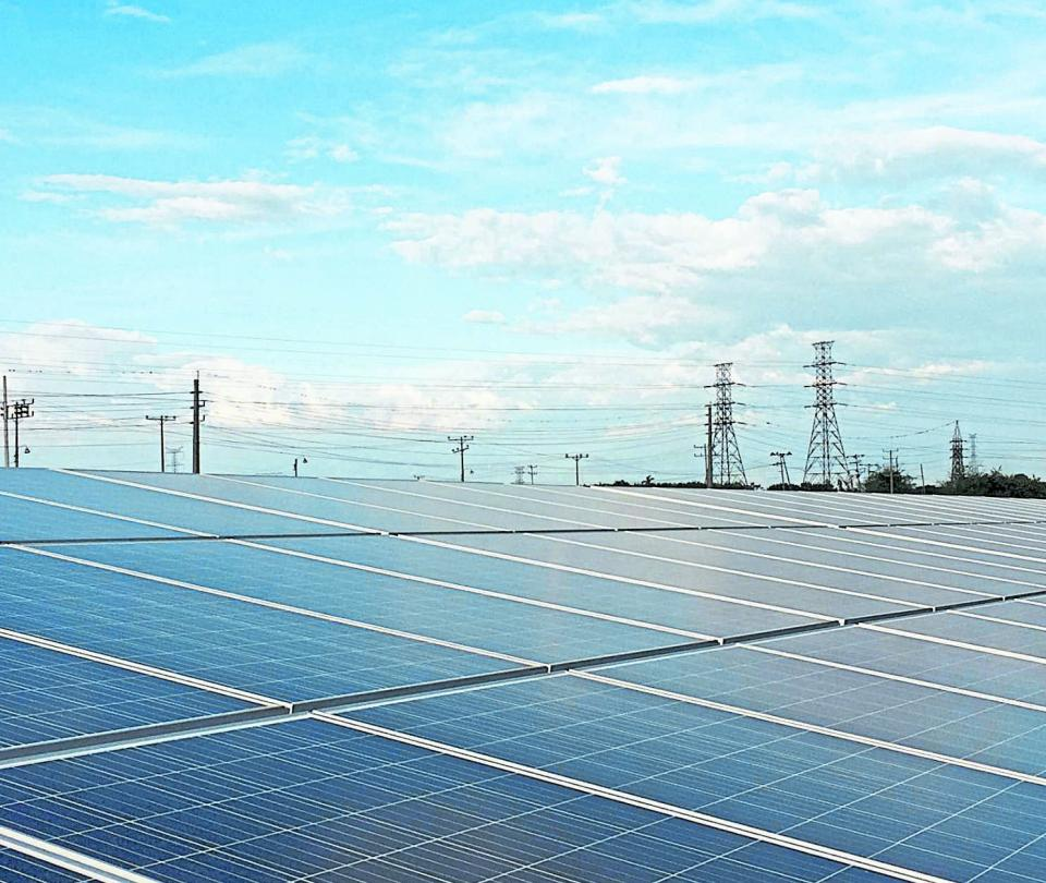 Colombia: segunda en transición energética de América Latina | Economía