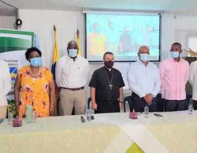 Buenaventura ya cuenta con el Comité de Libertad Religiosa de Culto y Conciencia
