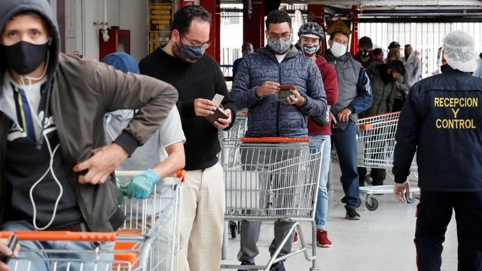 Da sin IVA 2020: cuntos artculos por persona se podrn comprar en la jornada de descuentos? Revise las categoras