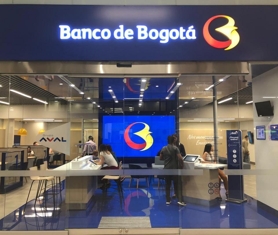 El Banco de Bogotá se transforma para sus próximos 150 años | Economía