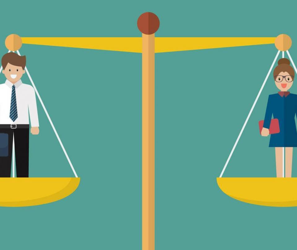 Equidad de género:Congreso hunde la equidad de género en la política - Congreso - Política