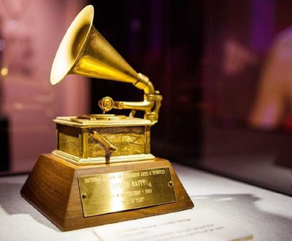 Grammy Latinos se celebrarán en medio del coronavirus