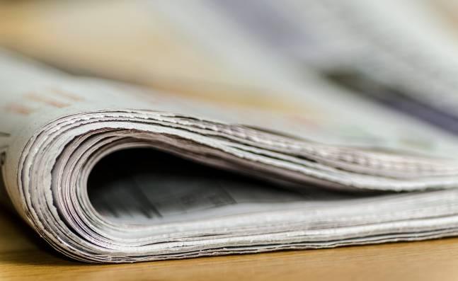 Gremios del Valle destacan respaldo del Gobierno a la prensa regional
