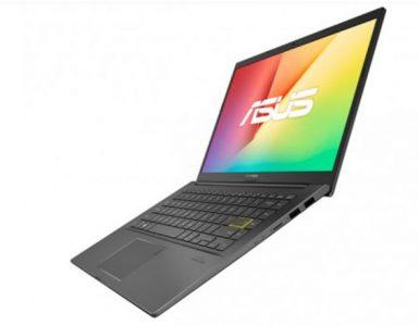 Guía de regalos 2020: demuestra tu cariño con una laptop con tecnología AMD