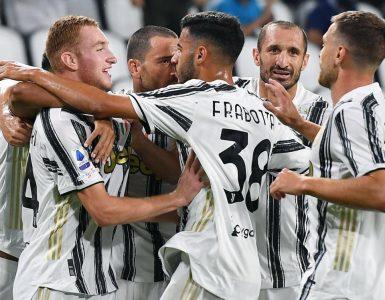 Hora y dónde ver por TV los partidos de la Champions League de este martes - Fútbol Internacional - Deportes