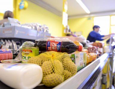 Inflación, clave para un ajuste austero del salario mínimo   Economía