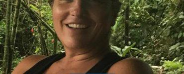 Juana Perea, la mujer que luchando por el Chocó fue asesinada - Otras Ciudades - Colombia