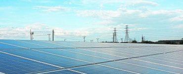 La tercera subasta de energía desata polémica en sector   Economía