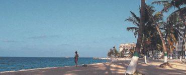 Los hoteleros en San Andrés piden el regreso de turistas | Economía
