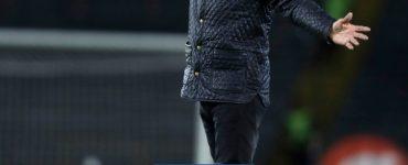 Miguel ángel Russo suena para la Selección Colombia, dicen en Argentina - Fútbol Internacional - Deportes