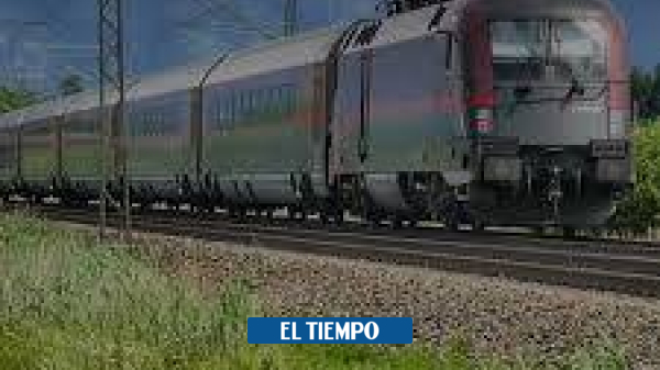 Noticias de Cali: El tren de cercanías en el Valle hará 17 millones de viajes - Cali - Colombia