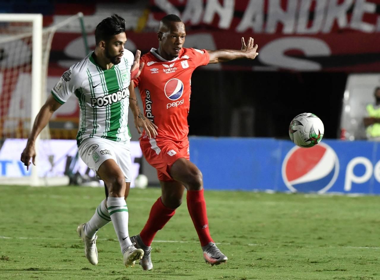 Opinión Gabriel Meluk de las decisiones de la Dimayor Nacional, América y Patriotas - Fútbol Colombiano - Deportes