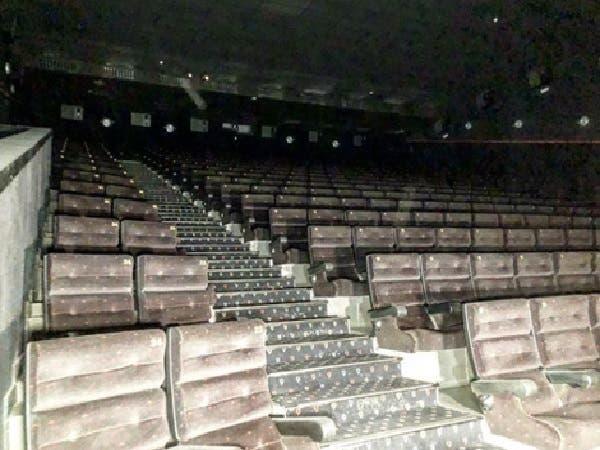 Royal Films, Cinemark y Cinépolis reabrirán salas de cine en Colombia el próximo 26 de noviembre