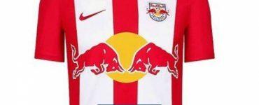 Salzburgo anuncia que seis jugadores dieron positivo por coronavirus - Fútbol Internacional - Deportes