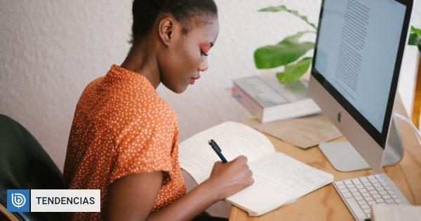 Tecnología y género: cómo los algoritmos han afectado a las mujeres y sus posibles soluciones   Tecnología