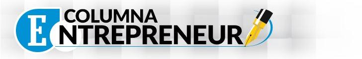¿En qué se fijan los inversionistas? Equipo de cofundadores / socios fundadores