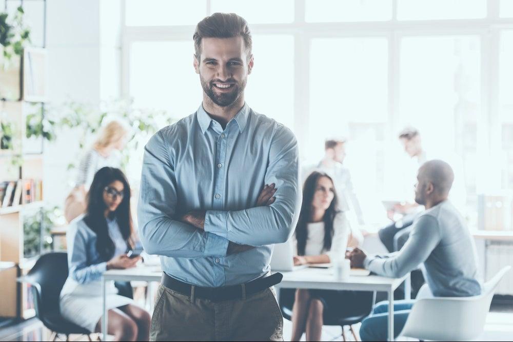15 cosas que no debes hacer como emprendedor en 2021