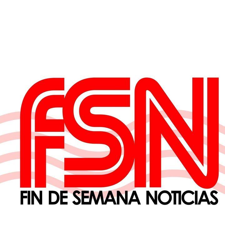 ana y chila | Noticias de Buenaventura, Colombia y el Mundo