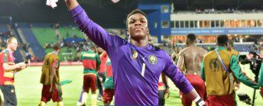 Club belga despide a un futbolista por fiesta clandestina en pandemia covid-19 - Fútbol Internacional - Deportes
