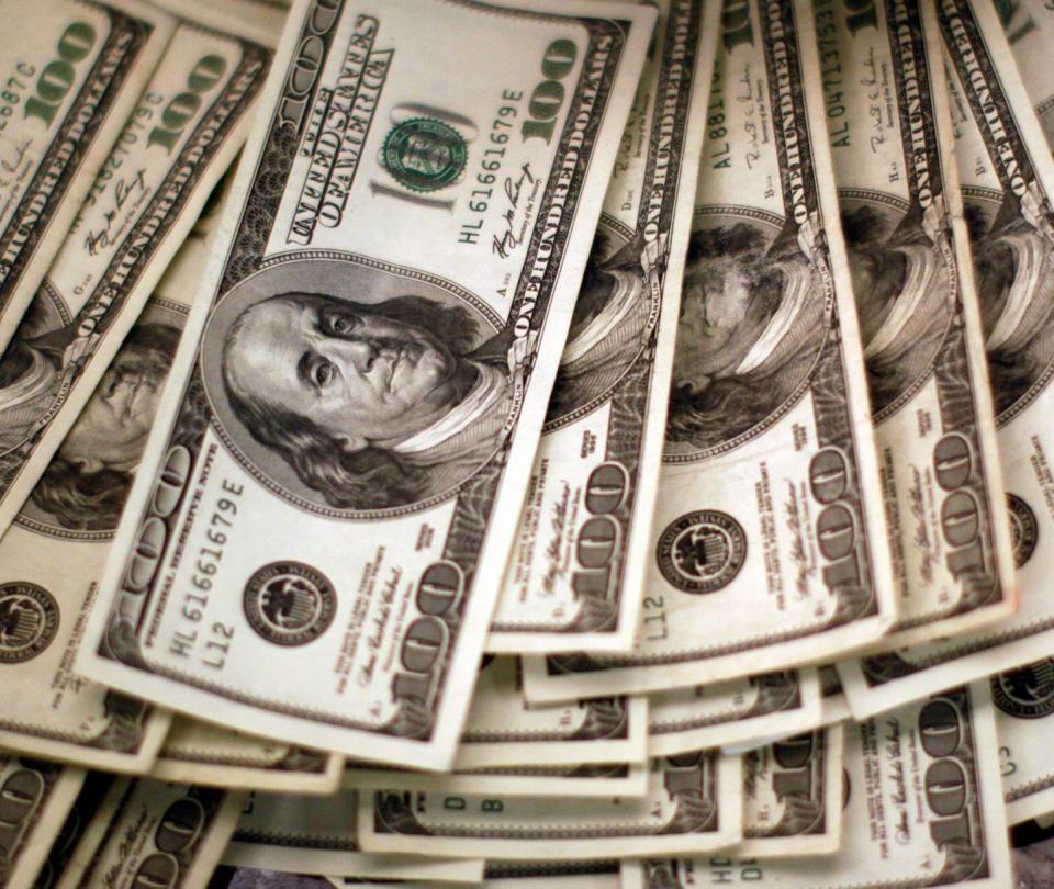 Dólar TRM en Colombia: Así fue el comportamiento y cierre del precio del dólar 2020 | Economía