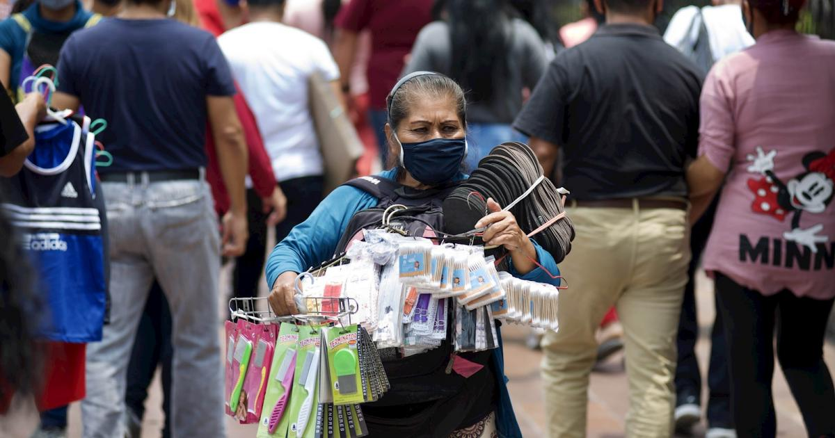 Ecuador hará primer ensayo de vacuna china