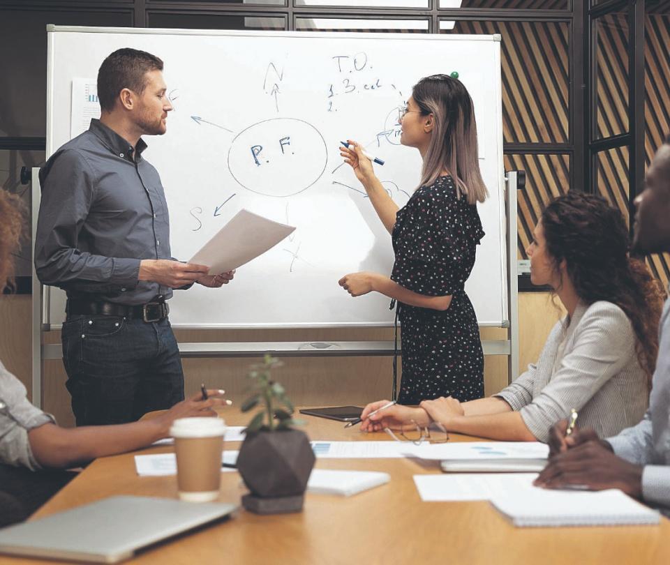 El 3% de inversión del PGN de 2020 tiene enfoque de género   Economía