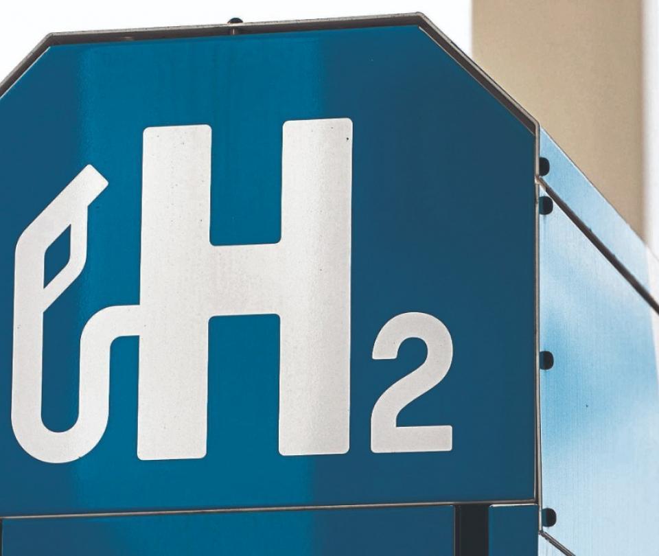 El país traza línea para uso de hidrógeno como combustible | Economía