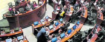 El sueño de la reforma tributaria que capte entre $10 y $20 billones | Economía