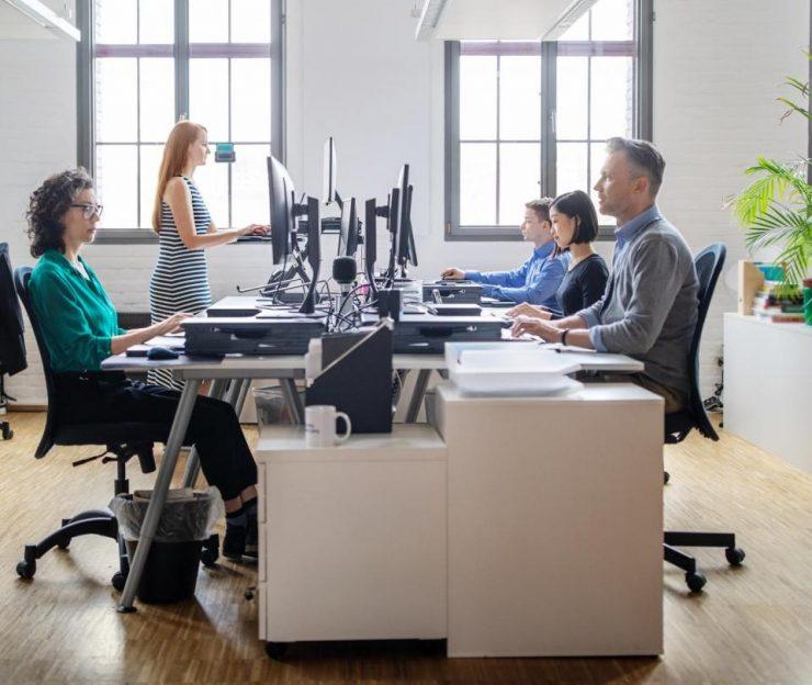 Empresas | Acceda a las vacantes del Grupo Babel, multinacional de Costa Rica | Empleo | Economía