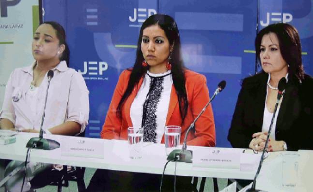 Familiares de exdiputados asesinados por Farc siguen esperando respuesta de 'El Grillo'