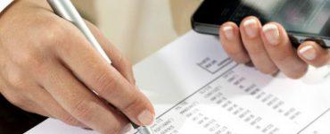 Finanzas personales | ¿Cuánto tiempo podría subsistir sin ingresos? | Economía