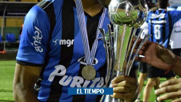 Futbolista uruguayo Maximiliano Pereira encontrado sin vida - Fútbol Internacional - Deportes