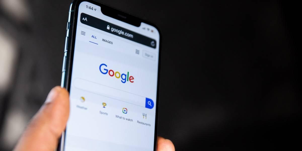Google Chrome: Así puedes gestionar la contraseña en el navegador