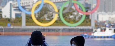 Juegos Olímpicos: Tokio 2020 acuerda la extensión de patrocinios con 68 empresas - Ciclo Olímpico - Deportes