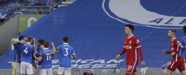 Liga Premier se prepara para un distinto 'Boxing Day' - Fútbol Internacional - Deportes
