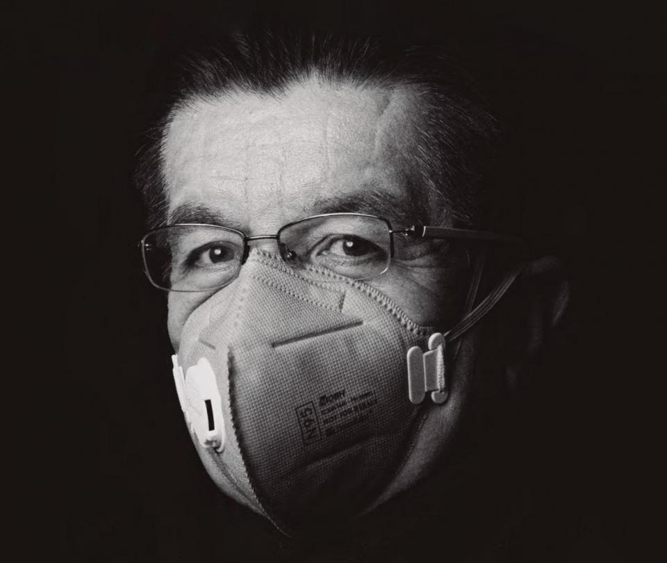Ministro de Salud Fernando Ruiz Gomez,reflexiona sobre pandemia del coronavirus en colombia | Gobierno | Economía