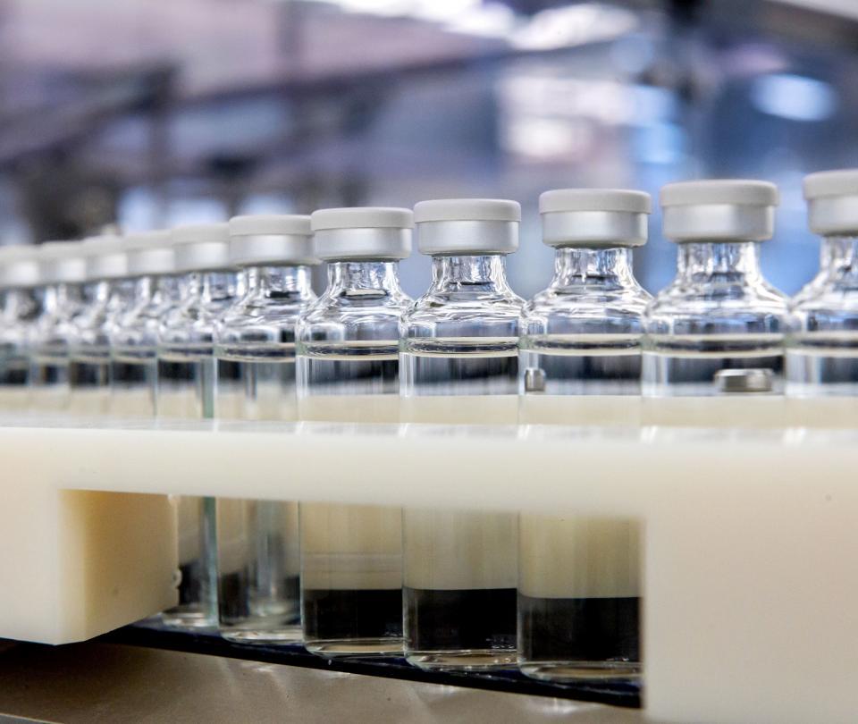 Noticias coronavirus : países de america latina y su plan de vacunación contra el covid-19 | Economía