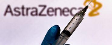 Reino Unido autoriza uso de emergencia para vacuna de Oxford-AstraZeneca contra coronavirus