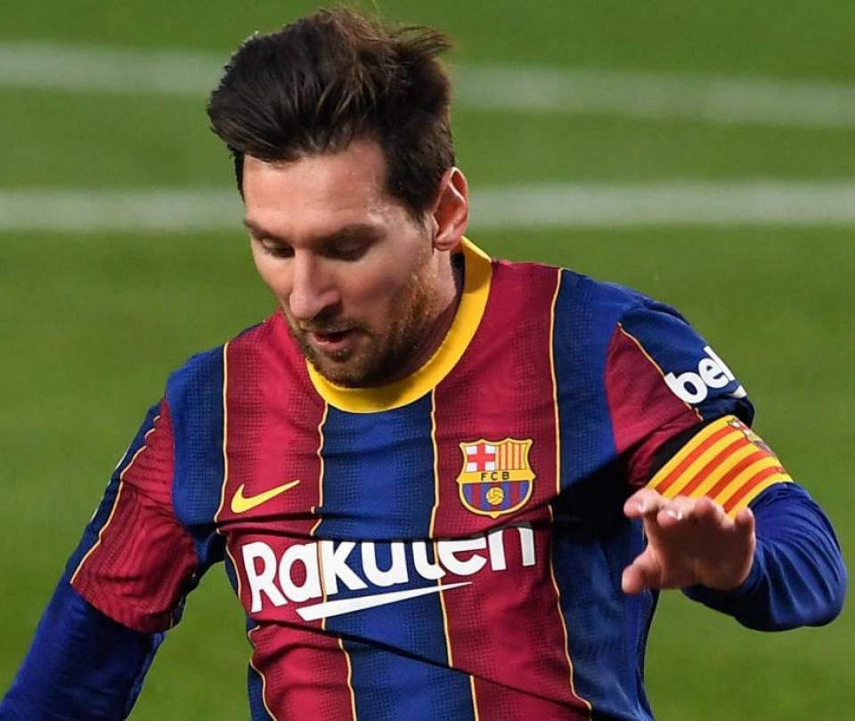 Se abre de nuevo el mercado de transferencias: ¿qué pasará con Messi? - Fútbol Internacional - Deportes