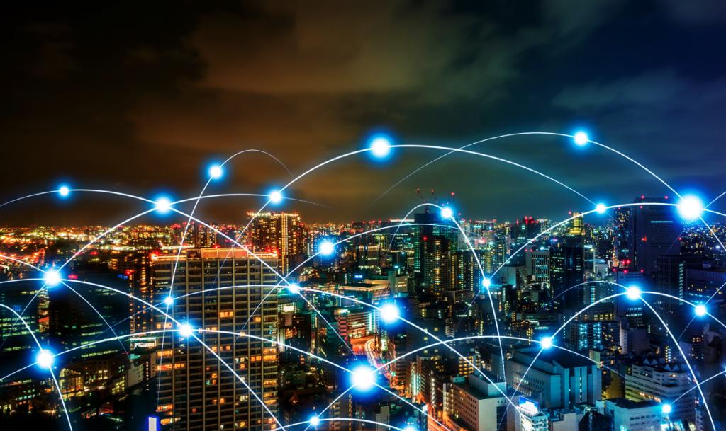 Smart Cities, tecnología al servicio de las ciudades – Usec Network Magazine