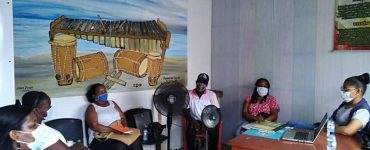Celsia y Fundación Carvajal establecen alianza para la formación de 200 líderes de Juntas de Acción Comunal (JAC) en Buenaventura
