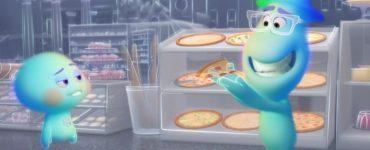 'Soul', la nueva de Pixar, podría apuntar demasiado alto para los niños