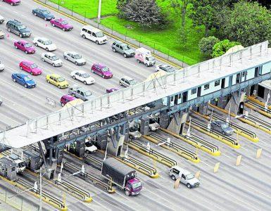 Terminal de Transporte: Más de 12 millones de viajeros se movilizaran en puentes festivos de fin de año en Colombia | Economía
