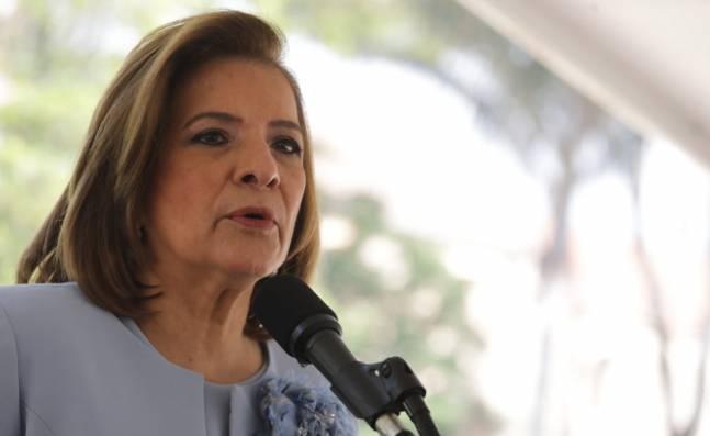 ¿Cómo garantizará Margarita Cabello su imparcialidad?, responde la Procuradora