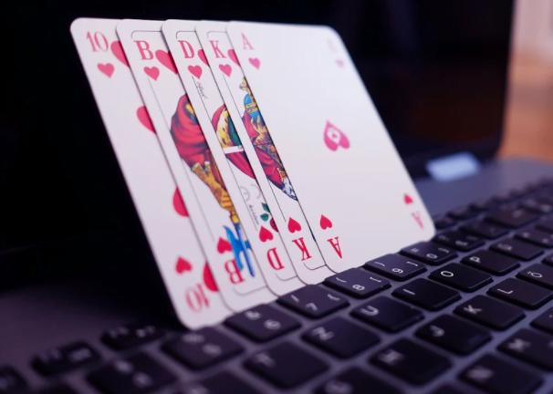 La tecnología cambió la industria de los casinos en línea