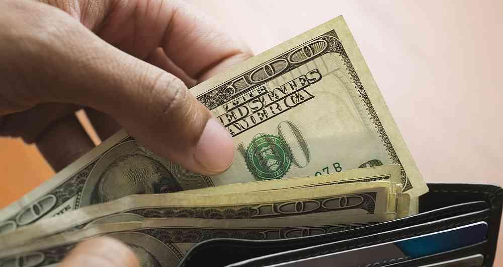 Volatilidad del dólar en Colombia seguiría en 2021